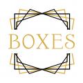 Boxes d.o.o.